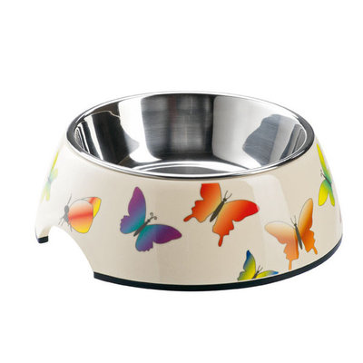 Hunter Melamine Butterfly