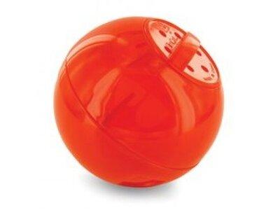 Voerbal Oranje
